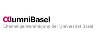 AlumniBasel