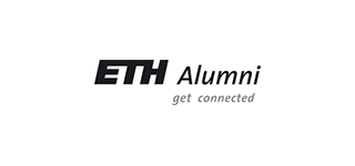 ETH Alumni