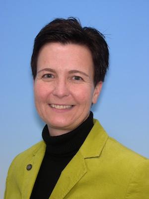 Janine Härtsch-Raemy