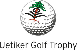 Uetiker Golf Trophy