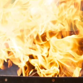 Feuer (Dominik Moser)