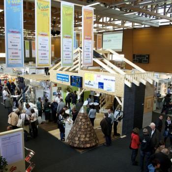 Gewerbeverein an der Viva Uetikon 2013